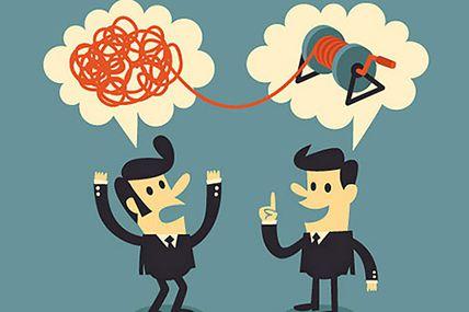 Création d'entreprise : Comment Trouver Un Bon Mentor ?