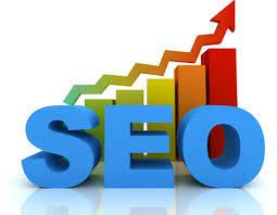 Proxies for SEO Services