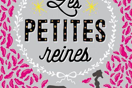 Chronique Livresque : Les Petites Reines - Clémentine Beauvais 🚲👧
