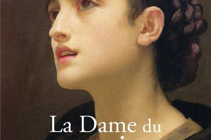 Chronique Livresque : La Dame du Manoir de Wildfell Hall - Anne Brontë 🏰🎩