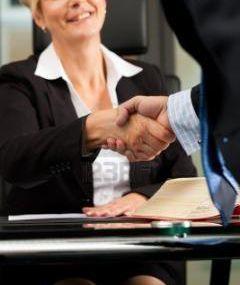 Offre de prêt-crédit-financement et investissement pour vos projets