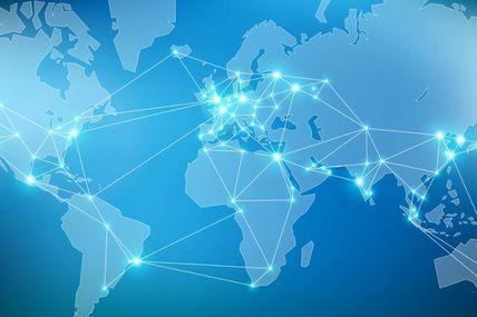 Máster MBA en Dirección y Gestión de Agencias de Viajes (Doble Titulación + Regalo 2 Meses Prácticas Reales en Plataforma Amadeus)
