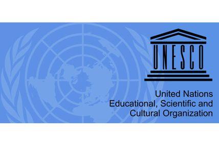 México y la Convención sobre la protección de la diversidad de las expresiones culturales de la UNESCO