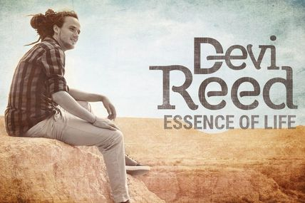Devi Reed – Essence Of Life