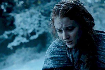 Game of Thrones : la Fin de la série