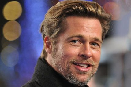 Brad Pitt : ses 10 meilleurs rôles