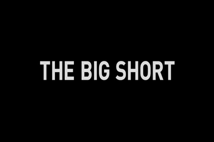 The.Big.Short