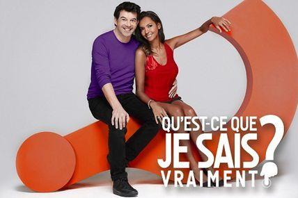 Audiences Tv du 28/07/16: Le cinéma déçoit sur TF1 et cartonne sur Fr3. Fr2 devance M6. Fr5 5e. D8 et NT1 faibles.