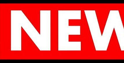 Le fil actu des news télé du jour: C News, Débat, OFNI, Yann Moix, Aymeric Caron, Dechavanne, Rugby, Audiences, Oscar, Séries....