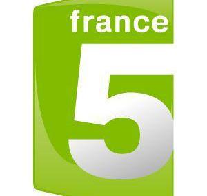 Inédit, Sur le chemin de l'école, le lundi 4 septembre 2017 à 20h50 sur France 5