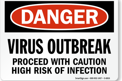 The EV-D68 Infection - Vacinated Kid could be At Risk!