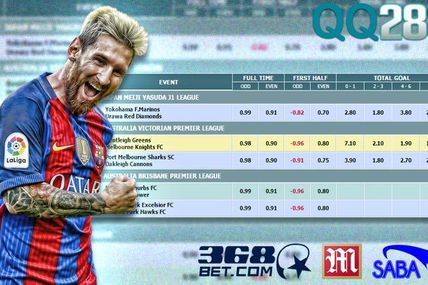 Soccer Total Goal Betting Proofs That You Can Earn Money