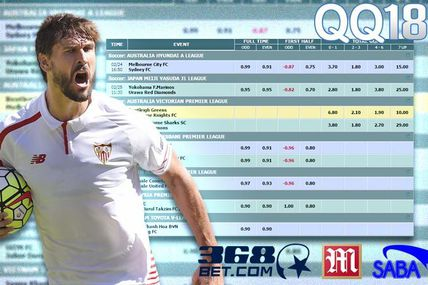 Nice Odd or Even Betting Prediction Tips That You Need to Know