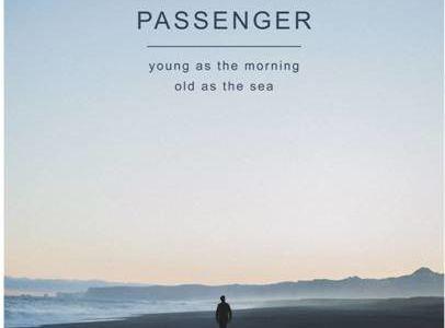 Nouveau Son: Passenger Somebody's Love