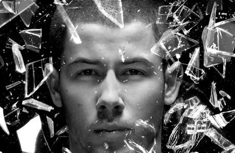 Critique Culte: Nick Jonas Last Year Was Complicated
