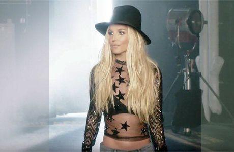 Vidéo Du Jour: Make Me Britney Spears feat. G-Eazy