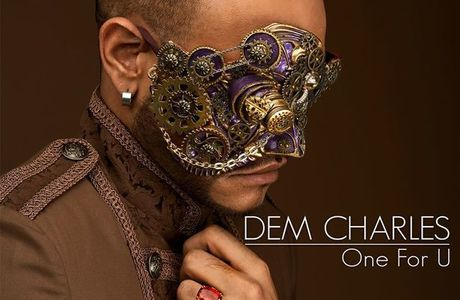 Nouveau Son: One For U Dem Charles