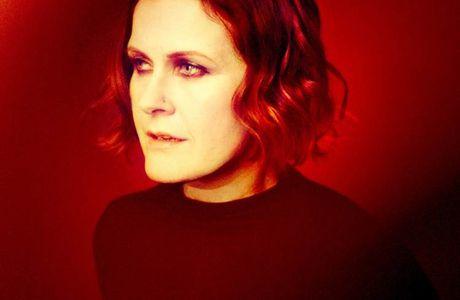 Nouveau Son: Other Alison Moyet