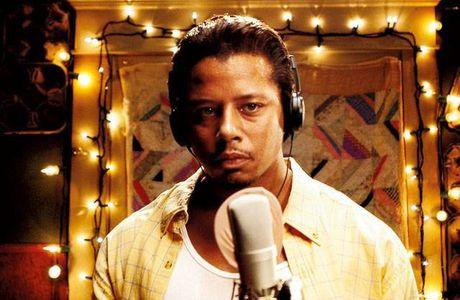 Lucious Lyon, le producteur d'Empire, déteste le Rap ..