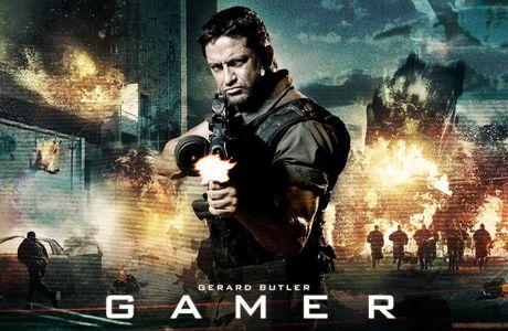 Le joueur de jeux vidéo est-il mal passionné ?