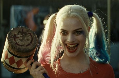 Suicide Squad la critique qui rox du poney ! (yes bitch)