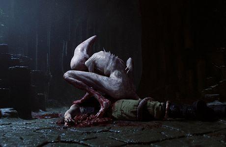 Alien : Covenant l'ombre d'un doute dans le regard d'un réalisateur de 79 ans