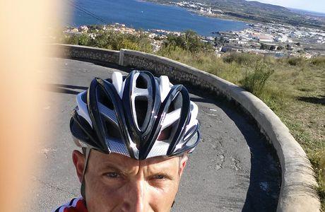 Vélo autour de Palavas : du 27 au 30 Août 2014.....