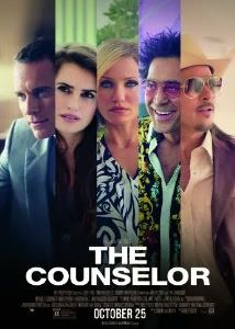 The Counselor, le dernier Ridley Scott censuré aux Etats-Unis ?