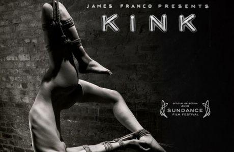 Le documentaire Kink sera-t-il interdit aux mineurs ?