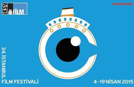 Le Festival du film d'Istanbul proteste contre la censure du documentaire Bakur par le gouvernement turc