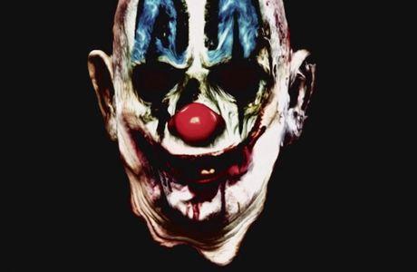 Rob Zombie furieux de voir son prochain film interdit aux mineurs par la MPAA !