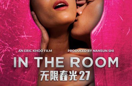 Le réalisateur Eric Khoo dénonce la censure économique d'Hotel Singapura