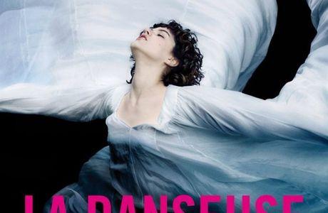 La Danseuse : autocensure sexiste ou liberté d'adaptation et de création ?