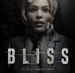 Le film Bliss est finalement interdit aux moins de 18 ans aux Philippines