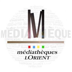 Maxime Kermagoret dénonce la censure culturelle de la médiathèque de Lorient !