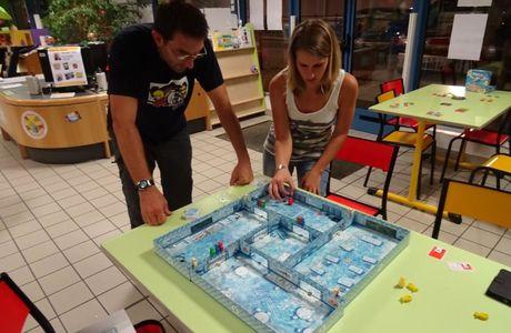 soirée jeux ludo lillebonne septembre 2016