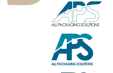 Communication APS Groupe ROULLIER