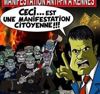 Votre nouveau 1er Ministre se dévoile sans réserve!!!