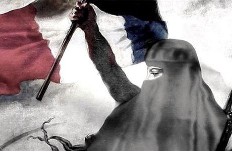 Islam EN France ? Islam DE France ?