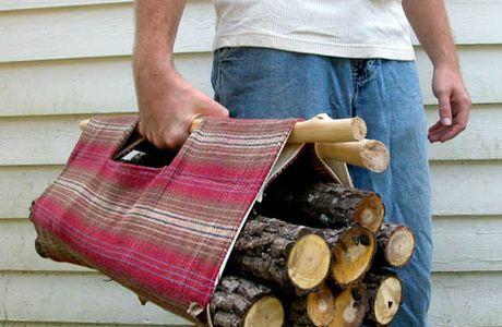 DIY : IDEES CADEAUX HOME MADE POUR NOËL