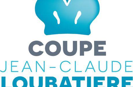 Coupe Loubatiere - Phase regionale