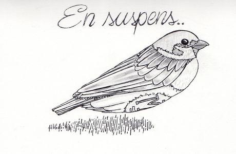 -En Suspens-