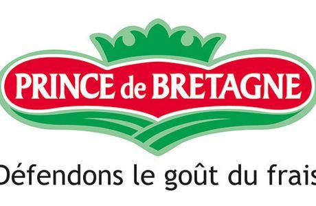 Pesto de tomates vertes et oranges de Prince de Bretagne