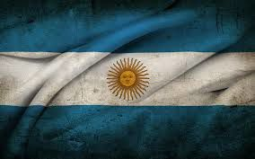 Argentine : le Best of !