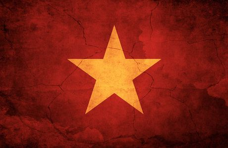 Vietnam : le best of !