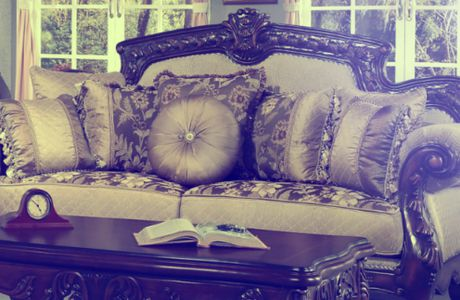 Where To Buy Antique Furniture In Melbourne