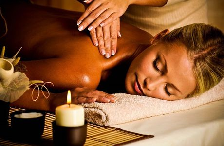 Ayurvedic Panchakarma Treatment Explained