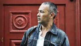 Kamel Daoud  «L'histoire n'avance qu'avec des gens qui lisent, qui écrivent et qui s'interrogent.»