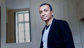 Salim Bachi :  « Je voulais montrer un Camus vivant, et un Camus vivant n'a pas conscience de son destin.»