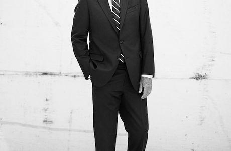 ADIDAS Stan Smith: le retour